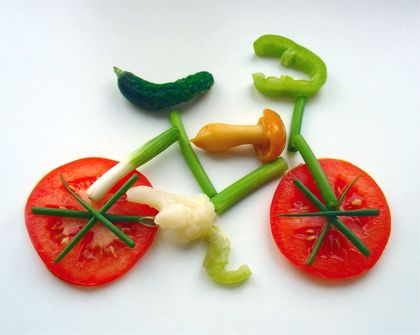 Nutrition Exercise Together Forever Eating To Fuel Health